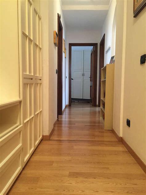 vendita lavagna appartamenti in vendita a lavagna cambiocasa it