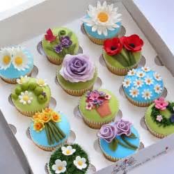 cupcakes handmade