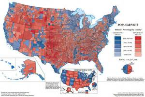 Election Day Map by Gis Research And Map Collection Cartographic Election