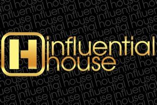 house music labels uk ra influential house recordings record label
