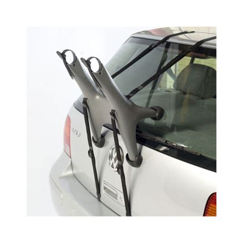 Saris Single Bike Rack by Saris Single Bike Car Rack Probikekit Uk