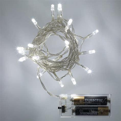 battery operated lights ikea 15 best ideas of ikea battery operated outdoor lights