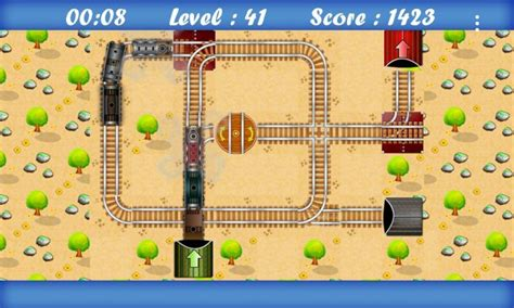 train track builder windows phone apps games store india train track builder for nokia lumia 920 2018 free