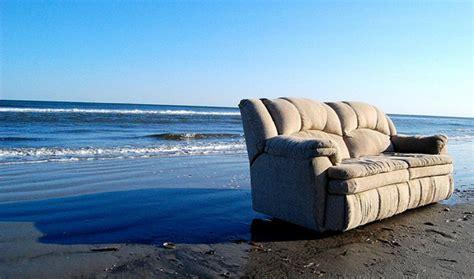 couch surfing definition couchsurfing viajar por el mundo gratis