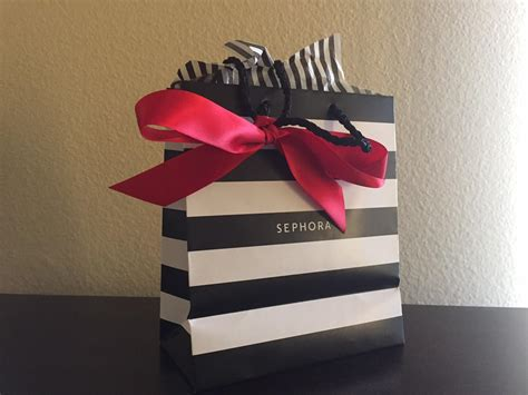 Sephora Gift Card Singapore - sephora gift certificate canada gift ftempo