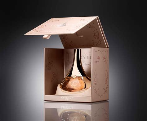 Guerlain Parfum Original Idylle Tester Spesial guerlain idylle duet lilas guerlain perfume a fragrance for 2012
