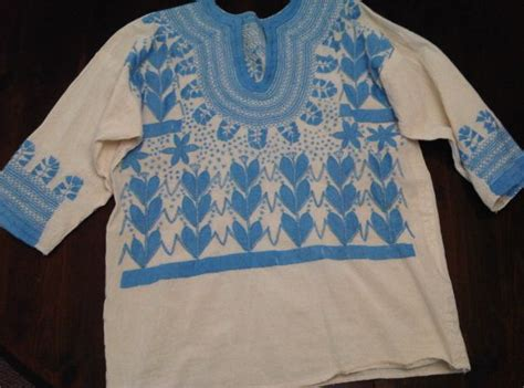 huipil pattern meaning souvenir shopping guide 17 must buy local products from