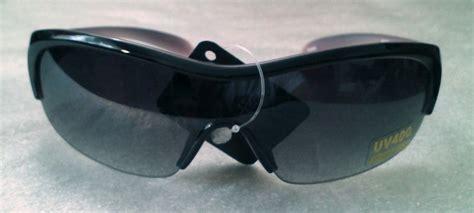 yellow frame pugs pugs sunglasses unisex plastic frames white blue yellow lavender black