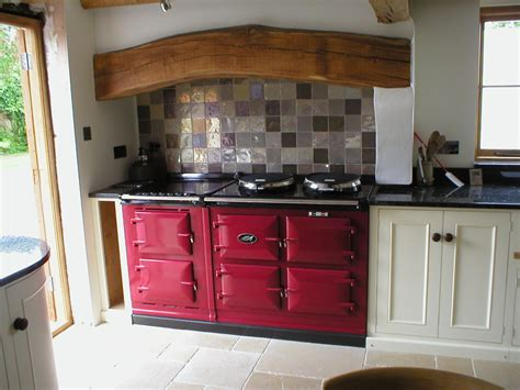 Aga Kitchen Design Aga Kitchen Design Quicua
