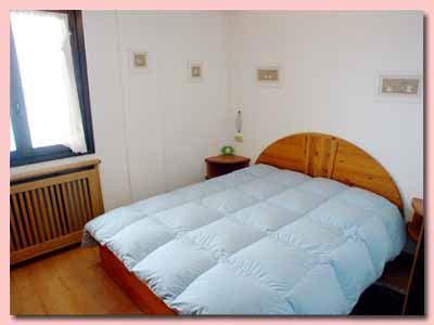 capricorno a letto livigno appartamento cristina capricorno