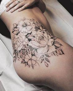 hot jewel tattoo 50 creative hip tattoo designs for women sexy creative