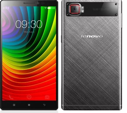 themes for lenovo z2 pro pros and cons of lenovo vibe z2 pro tech2touch