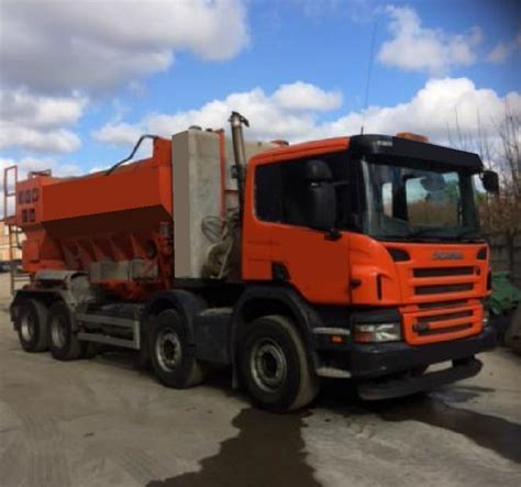 scania p380 specification scania p380 for sale used scania p380 concrete mixer