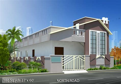 home front view joy studio design gallery best design 20 40 duplex 3bhk house hd elevation image joy studio