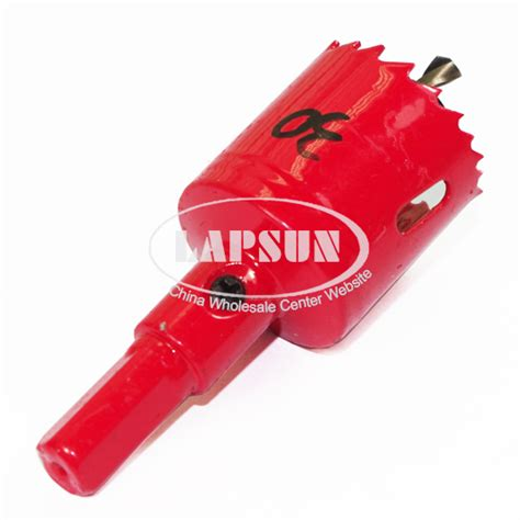 Saw Voss 30mm 48mm 38mm 15pc set 16mm 50mm bi metal m42 hss saw cutter drill bit kit for wood iron ebay