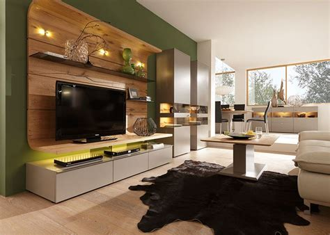 tv unit design  shape google search modern tv units