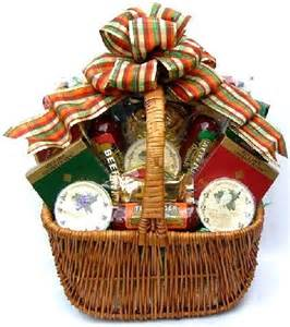 sausage gift basket watches on sale cheese sausage basket premium sausage cheese basket