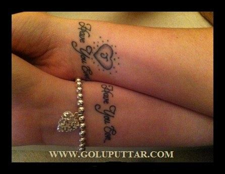 best love tattoos couples best for boys and on photos