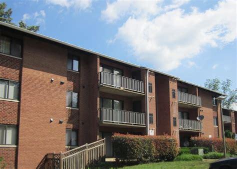 Apartments Alexandria Va Rolling Apartments Rentals Alexandria Va