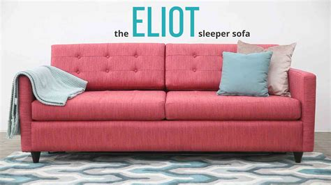 full size sleeper sofas sale full size sleeper sofa sectional couch for sale sectional