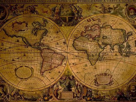 libro earthly treasure pirate treasure map background old maps photo ancientmaps jpg pirates nautical treasures
