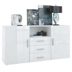 mobili per ufficio economici mobili per ufficio economici e moderni bianco nero