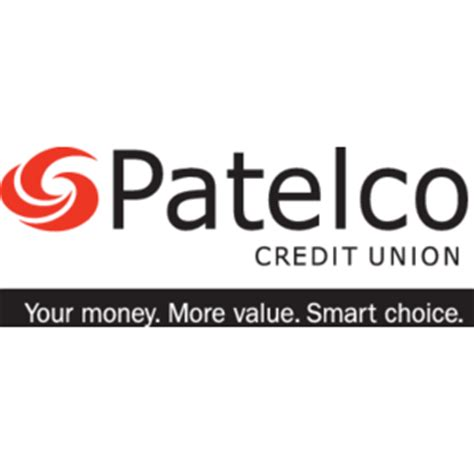 Forum Credit Union Zip Code Patelco Credit Union Logo Vector Logo Of Patelco Credit Union Brand Free Eps Ai Png
