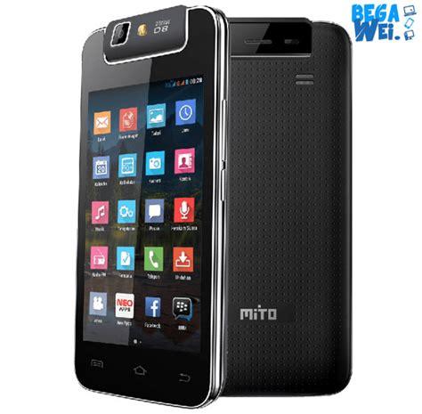 Tablet Mito Putar spesifikasi selfie spesifikasi dan harga mito selfie 2 a330 begawei