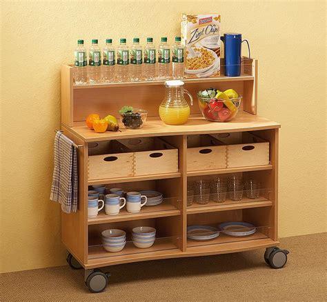 4 stück küchen kanister sets schlafzimmer schrankt 252 ren neu gestalten