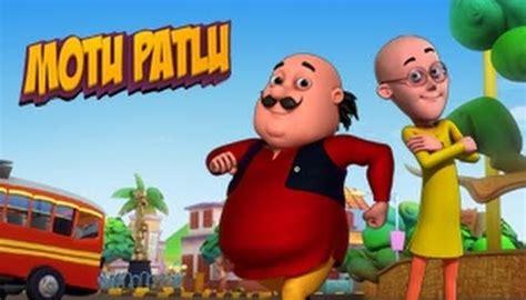 film mla fatakesto latest animated movies for kids seodiving com