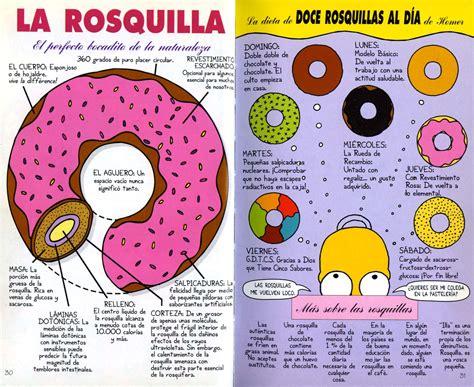 libro de bart el spanish guia para la vida de bart simpsons descargar aki vagando en internet