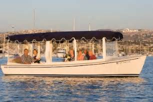 duffy boat rental oceanside 22 best duffy electric boat images on pinterest duffy