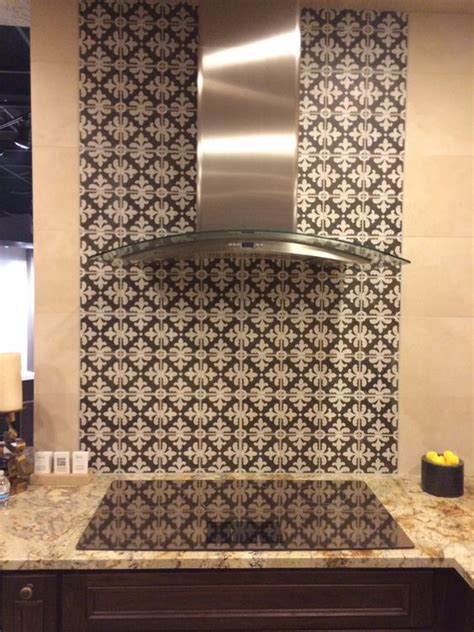 stonepeak tile palazzo at builders source asi tile applications from happy customers