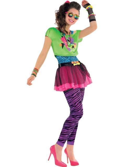 80s theme party costumes 20 best images about 80 s costume ideas on pinterest 80s