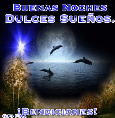 imagenes lindas de buenas noches bendiciones buenas noches gif