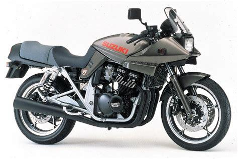 1992 Suzuki Katana 1992 Suzuki Gsx 250 Ssn Katana Moto Zombdrive