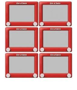 printable toy story christmas gift tags etch a sketch sketches and mailing labels on pinterest