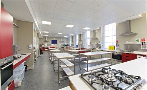 ec home design group inc belvedere college home economics room 171 mcloughlin