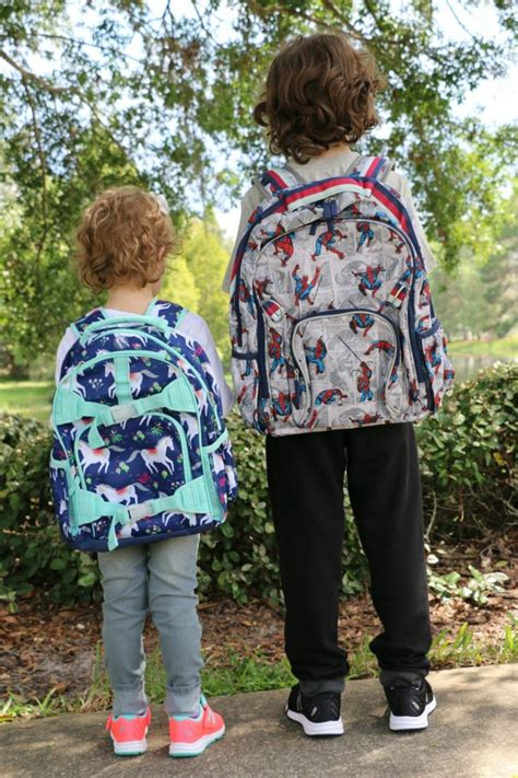 pottery barn childrens ls pottery barn kids backpack reviews room kid
