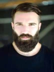 Pin beard styles for men with oval face on pinterest
