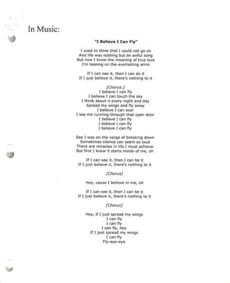 thesis montessori education writing expository essay leport montessori schools