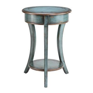 inexpensive accent tables freya round accent table cheap dream home pinterest