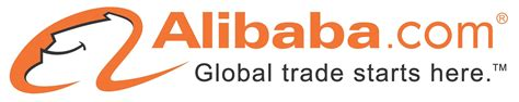 alibaba company 5 reasons why sme should be listed on alibaba