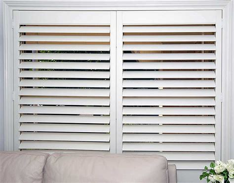 Interior Shutter Blinds by Types 18 Plantation Shutter Costs Wallpaper Cool Hd