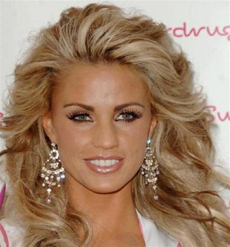 blonde hair with brown highlights vip hairstyles