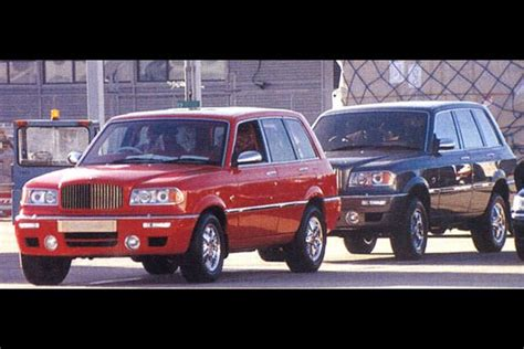 bentley dominator 4x4 the bentley dominator bentley s and unknown suv