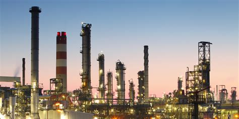 Chemical Industry big data in the chemical industry and the need for more