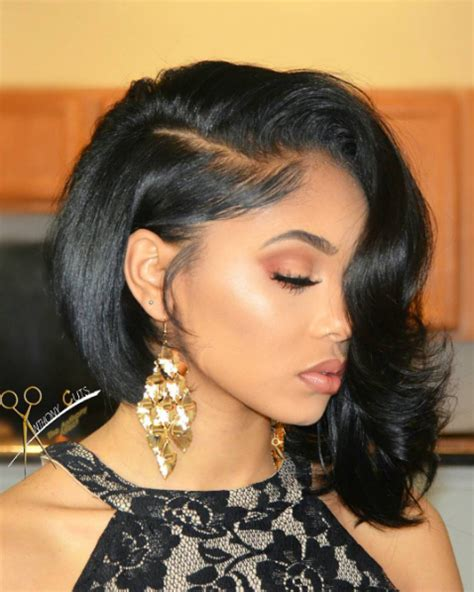 black hairstyles on facebook this dad s hair and makeup skills will awaken your soul