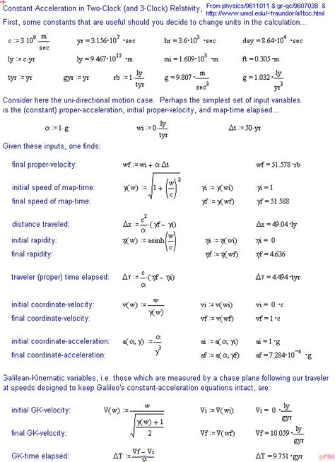 Acceleration Worksheet Answers by Worksheets Speed Velocity And Acceleration Problems