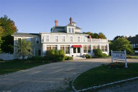 Bass Cottage Inn Bar Harbor Me by Seven Of The Best Inns In America Bootsnall